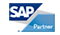 Logicaldna-SAP-Partner